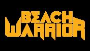 BeachWarrior_FlatMainLogo