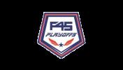 F45-Playoffs