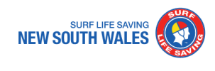 SLSNSW Logo 1