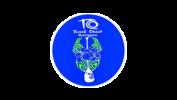 Tweed-Coast-Outriggers