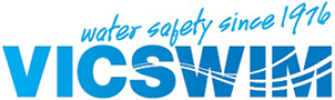 VICSWIM logo
